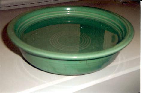 water bowl humidifiers for winter skin no nonsense blogno nonsense