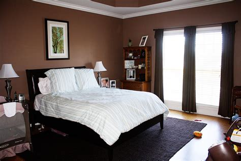 where to put furniture in a bedroom coordinating mismatched bedroom furniture mismatched bedroom furniture put it in your