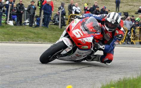 How Much Money Do You Get For Winning The Masters - how much should you get paid for winning the senior tt mcn