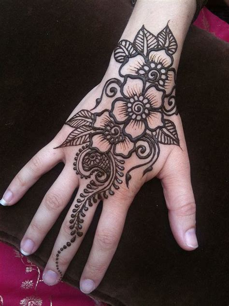 traditional henna tattoo designs and meanings best 25 henna designs ideas on henna