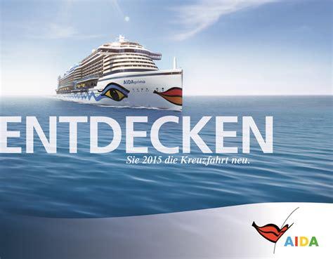 was kostet die aida prima das neue flaggschiff aida cruises 171 azur 176 das