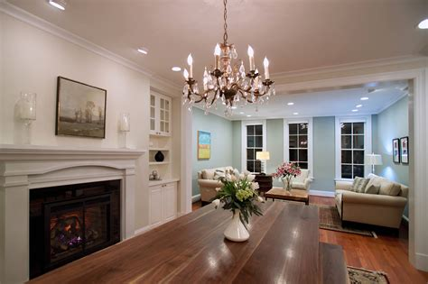 georgetown rowhouse renovation becomes leed platinum showpiece before and after washington d c historic rowhouse