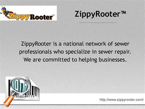 Plumbing Inspection Cost by Sewer Inspection Costs 800 699 8127 Zippyrooter By