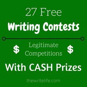 Legit Contests To Win Money - 25 best ideas about writing contests on pinterest creative writing scholarships