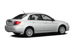 Subaru Impreza 2011 2011 Subaru Impreza Price Photos Reviews Features
