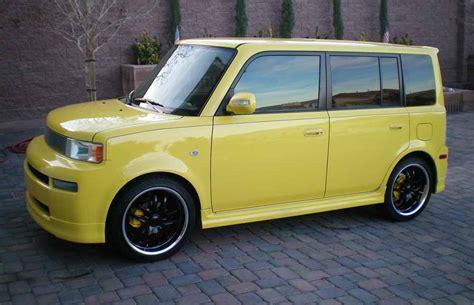 how to fix cars 2005 scion xb regenerative braking scion xb repair and owners manuals toyota parts autos weblog