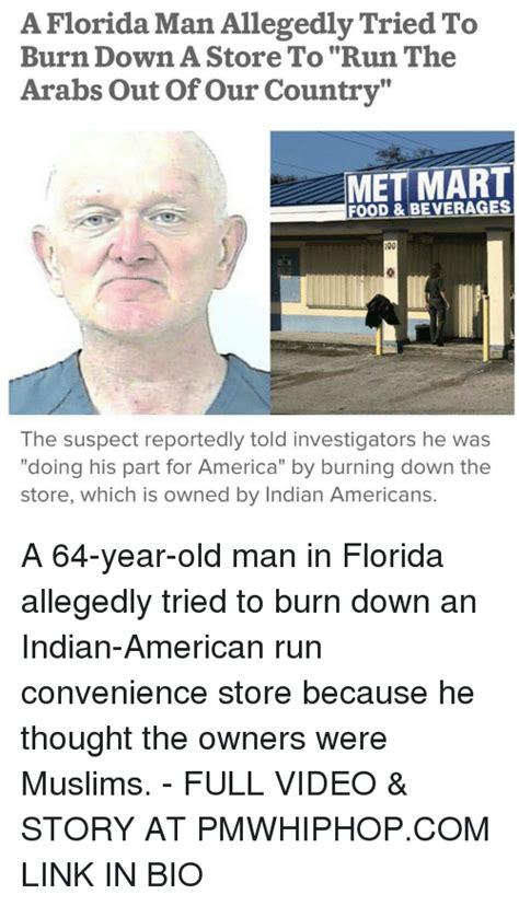 Florida Man Meme - 25 best memes about florida man florida man memes