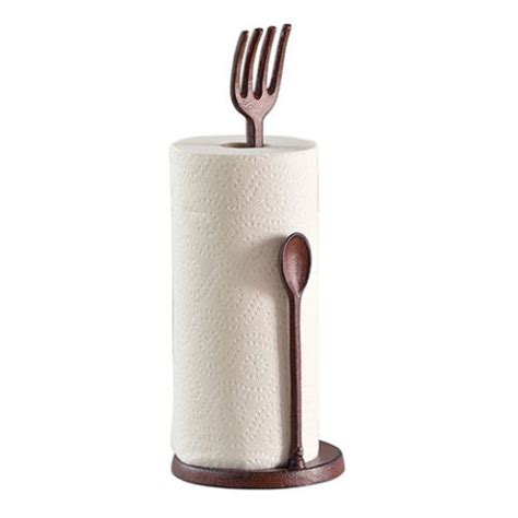 Decorative Bathroom Paper Towel Holder by Decorative Towel Holders Bathroom Zoom Back To Paper