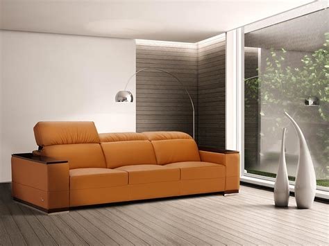 leather sofa makers 100 sofa makers in bangalore products details