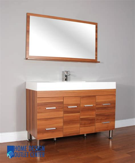 Virginia Showroom Modern Bathroom Vanities And Sink Bathroom Vanities Virginia