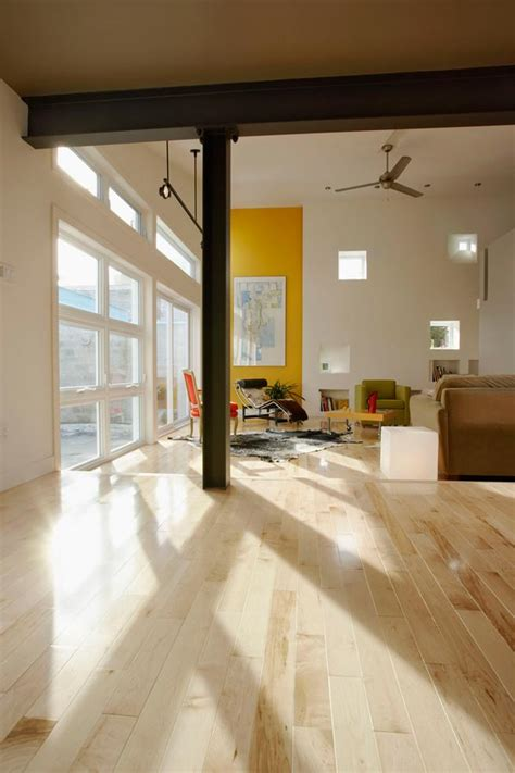 select wood flooring  floor companies chicago il