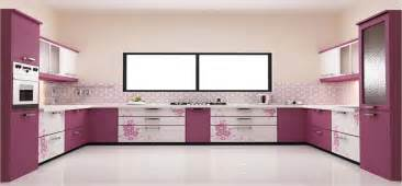 modular kitchen cabinets cost in india monsterlune