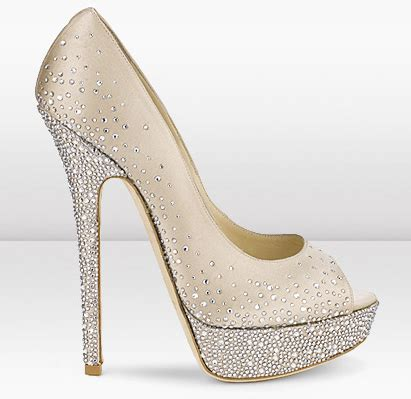 Sparkly Wedding Shoes by Sparkly Wedding Shoes Perfectpetalsatl S