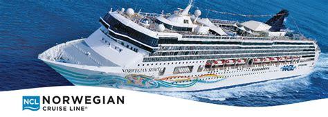 Pool Home Plans by Norwegian Spirit Ncl Spirit Norwegian Spirit Cruise