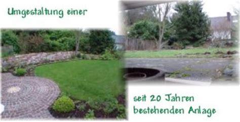Garten Und Landschaftsbau Trier by Galabau Rheinland Pfalz Trier Garten Und Landschaftsbau