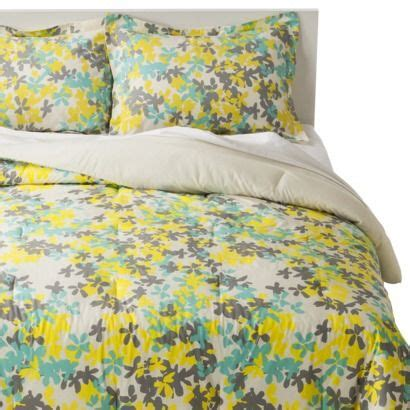 twin bed comforters target new bedding collection for target designed by yours truly