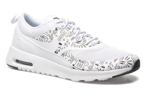 Nike Airmax 5 0 nike free 5 0 cheap grey nike air max thea print trainers
