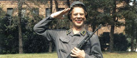 katso uuno turhapuro armeijan leivissä koko elokuva t 228 n 228 228 n tv ss 228 vuoden 1984 komedia on yksi kaikkien