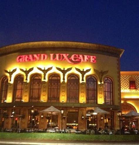 Garden City Ny Part Time Grand Cafe Garden City Restaurant Reviews Phone