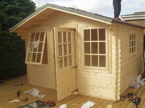 Build A Storage Shed Cheap by Shed Plans How To How You Can Build Cheap Sheds Yourself At A Fraction Of The Cost Shed Plans