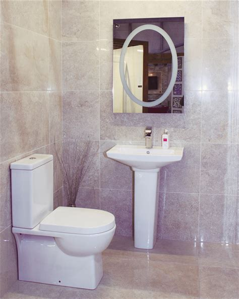 bathrooms coleraine elite showers bathrooms coleraine leak proof shower