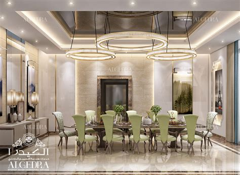 top colors for interiors in dubai residential commercial interior designs by algedra