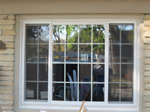 Slide Out Awning Installation Milwaukee Front 3 Lite Slider Replacement Windows New