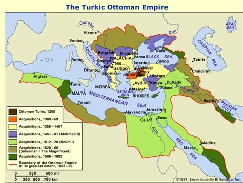 Ottoman Empire Largest Borders Anatolia Catal Huyuk And Gobekli Tepe The Ancient Black Of Turkey