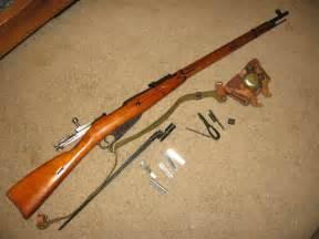 ak 47 vs ar 15 vs mosin nagant other weaponry world of