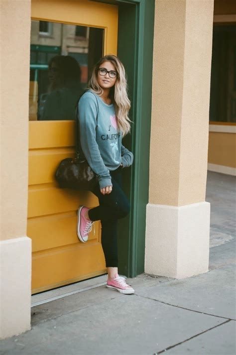 cute sporty style outfits  school  girl