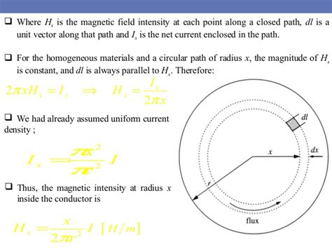 inductance two parallel conductors definition of inductance flux linkages of current carrying conduct
