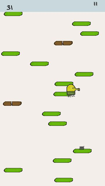 doodle jump s60v5 symbian s60v5 applications doodle jump deluxe