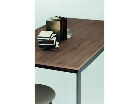 prezzi tavoli bontempi tavolo allungabile di ingenia by bontempi a prezzo