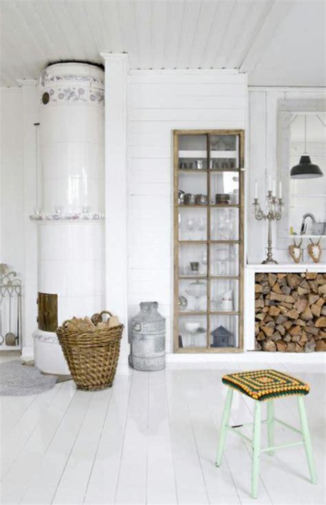 möbel skandinavischer stil wohnen mit schr 228