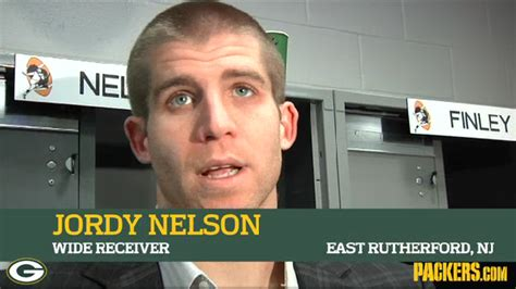 jordy nelson highlights today packerville u s a packerville news