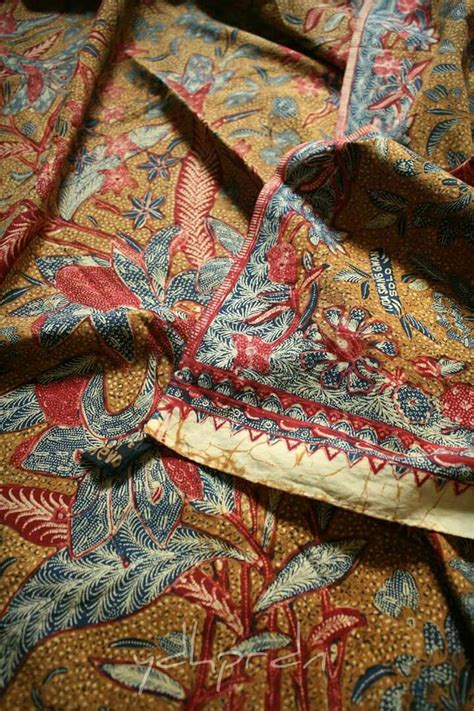 Bangau Blouse 1019 best batik images on