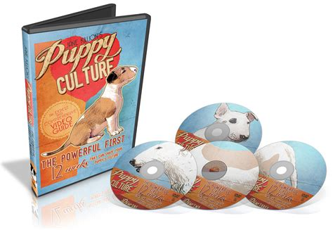 puppy culture breeders why do puppies twitch