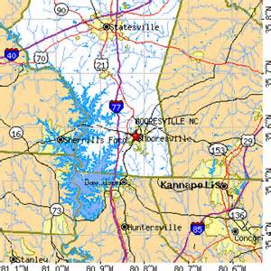 mooresville carolina map mooresville nc pictures posters news and on