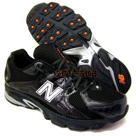 american made athletic shoes new balance mr662 running shoes black made in america