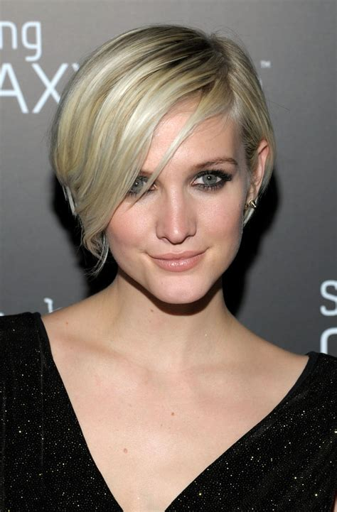 best non celebrity pixie cuts for women best celebrity with short pixie hairstyles short