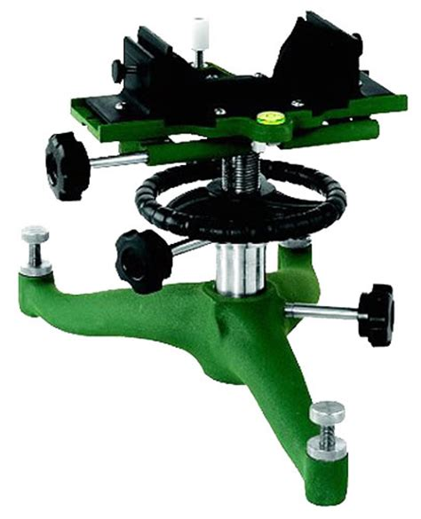 caldwell bench rest parts caldwell 440 907 rock br front competition shooting rest