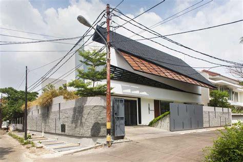 desain rumah sempit jepang 15 prinsip desain rumah minimalis dengan sentuhan gaya