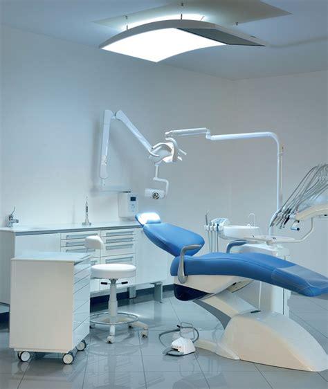 Vente Cabinet Orthodontie by Vente Cabinet Orthodontie