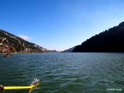 row the boat philosophy nainital lake row the boat ghumakkar inspiring