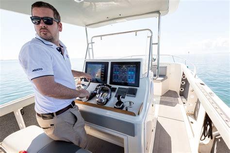 used boat motors gold coast gold coast suzuki marine suzuki outboard motors autos post