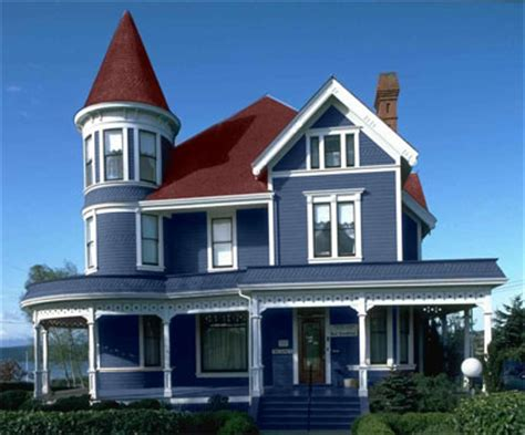 house colour paint your house change color of walls in akvis coloriage