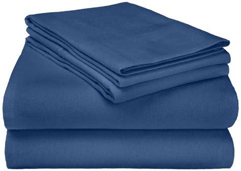 pattern flannel sheets queen luxury paisley or plain pattern flannel sheet set 100 cotton