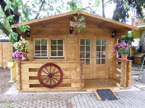 casette prefabbricate in legno per giardino casetta in legno mod venezia 5x4