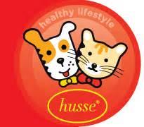 Hochwertige Bettwäsche Marken by Husse Mit Logo Bestseller Shop Mit Top Marken