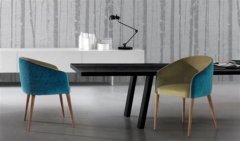 sillones tapizados modernos sillones tapizados modernos free sof tres plazas de